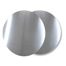aluminum crcle for kitchenware